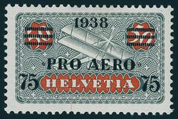 Gert Müller 98. Auktion - Los 3365