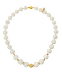 550.30: Bijoux, chaînes / Colliers / Pendentifs