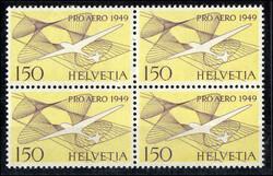 7080: Sammlungen und Posten Europa - Sammlungen