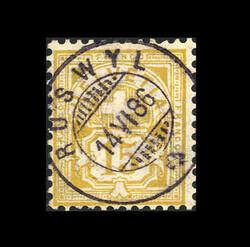 5655061: Kanton Luzern