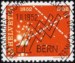 44.200: Frei- und Sondermarken