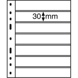 900.500: Multifunktionsalben