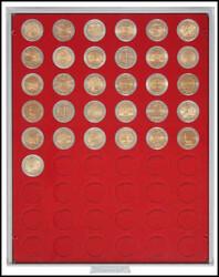 920.100: Münz-Boxen