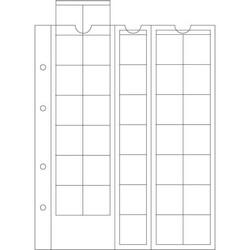 920: Münz-Zubehör | Münz-Katalog