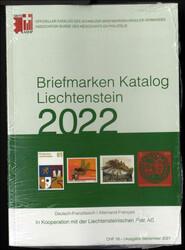 940.100: Schweiz / Liechtenstein