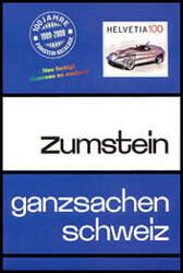 8700210: Literatur Europa Kataloge - Ganzsachen