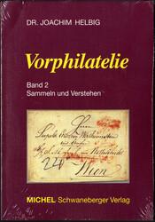 940.200: Deutschland