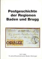 8700200: Literatur Europa - Kataloge