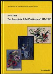 8700200: Literatur Europa