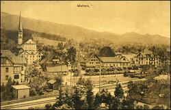 40.540: Luzern