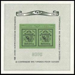 78.300: Blocks | Wohltätigkeit WIII