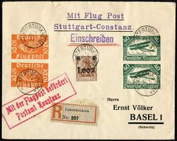 11.200: Deutsches Reich