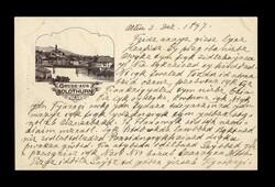 190180: Schweiz, Kanton Solothurn