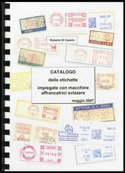 90.100: Literatur Schweiz