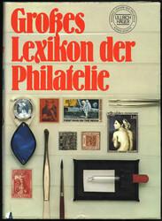 27.990: Literatur international