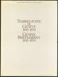 90.370: Postgeschichte und Stempel von Städten/Orten