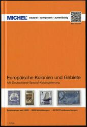 940.300: Europa