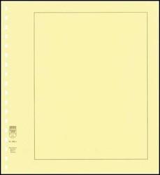 900.300: Vordruckblätter