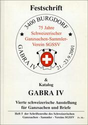 90.380: Vereinsgeschichte