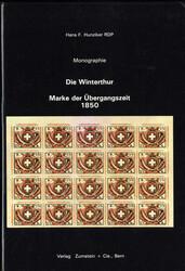 90.200: Altschweiz bis ca.1900