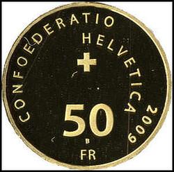 40.460: Europe - Switzerland