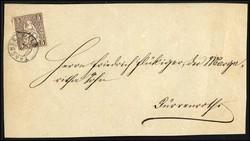 92.522: Bern