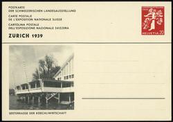 46.100: Landi 1939