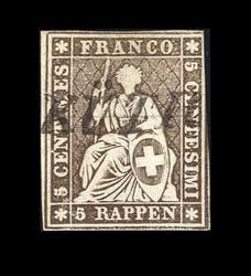 5655055: Kanton Aargau