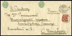 1835: Ausstellungen/Ereignisse, Gartenbau/Landwirtschaft