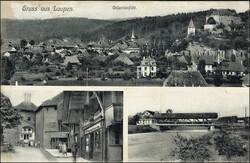 40.522: Bern