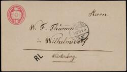 5655068: Kanton Thurgau