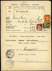 92.570: Thurgau