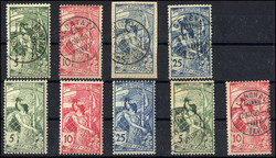 5655149: Switzerland UPU - Covers bulk lot