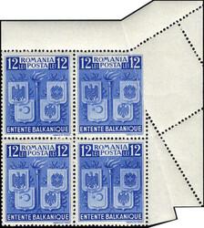 20.760: Rumänien
