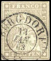 5655129: Strubel Suisse