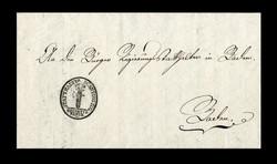 5655020: Helvetischerepublik 1798-1803 - Vorphilatelie
