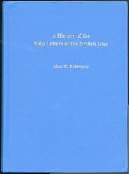 2865: Grossbritannien - Philatelistische Literatur