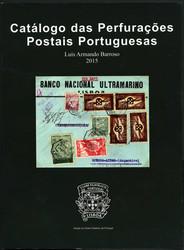 5790: Spanien - Philatelistische Literatur