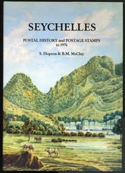 2525: Fiji - Philatelistische Literatur