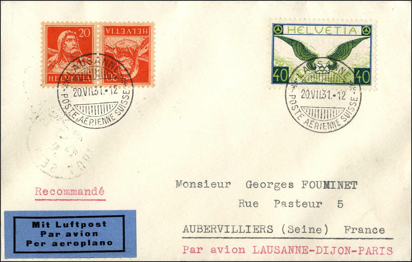Lot 185 - andere gebiete australien -  Rolli Auctions Auction #68 Day 1