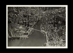 7690: Sammlungen und Posten Zeppelin und Luftpost - Sammlungen