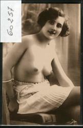 1030: Erotik, Fotos
