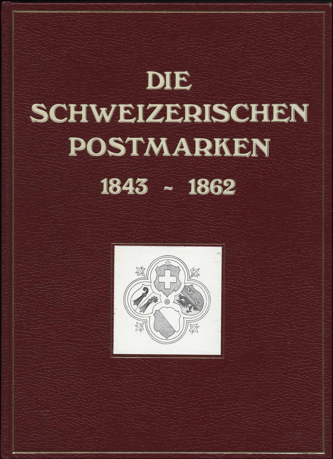 Lot 1522 - sonstiges sonstiges -  Rolli Auctions Auction #68 Day 2