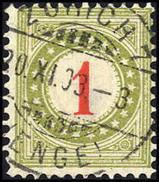 Lot 223 - schweiz schweiz -  Rolli Auctions Auction #68 Day 1