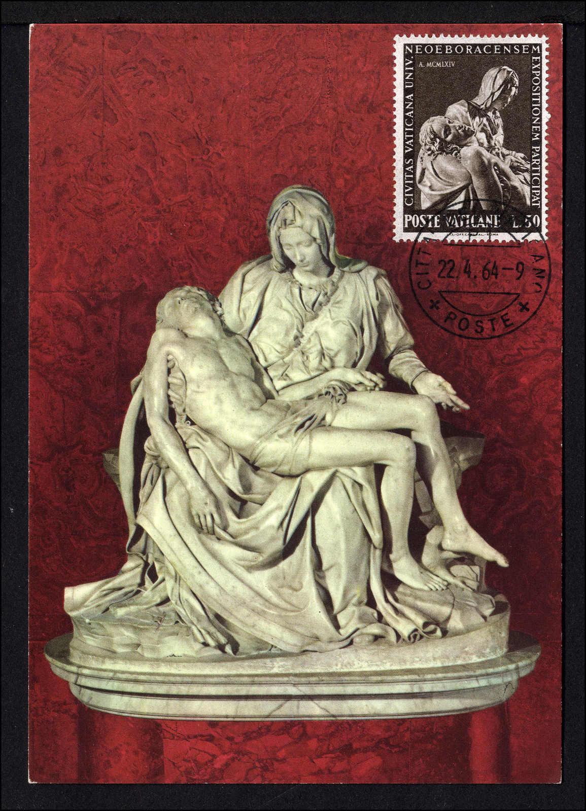 Lot 976 - europa vatikanstaat -  Rolli Auctions Auction #68 Day 1