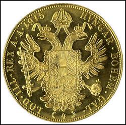 40.380: Europa - Österreich / Römisch Deutsches Reich