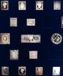 100.80: Lots - Münzen weltweit