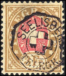 Lot 120 - schweiz schweiz -  Rolli Auctions Auction #68 Day 1