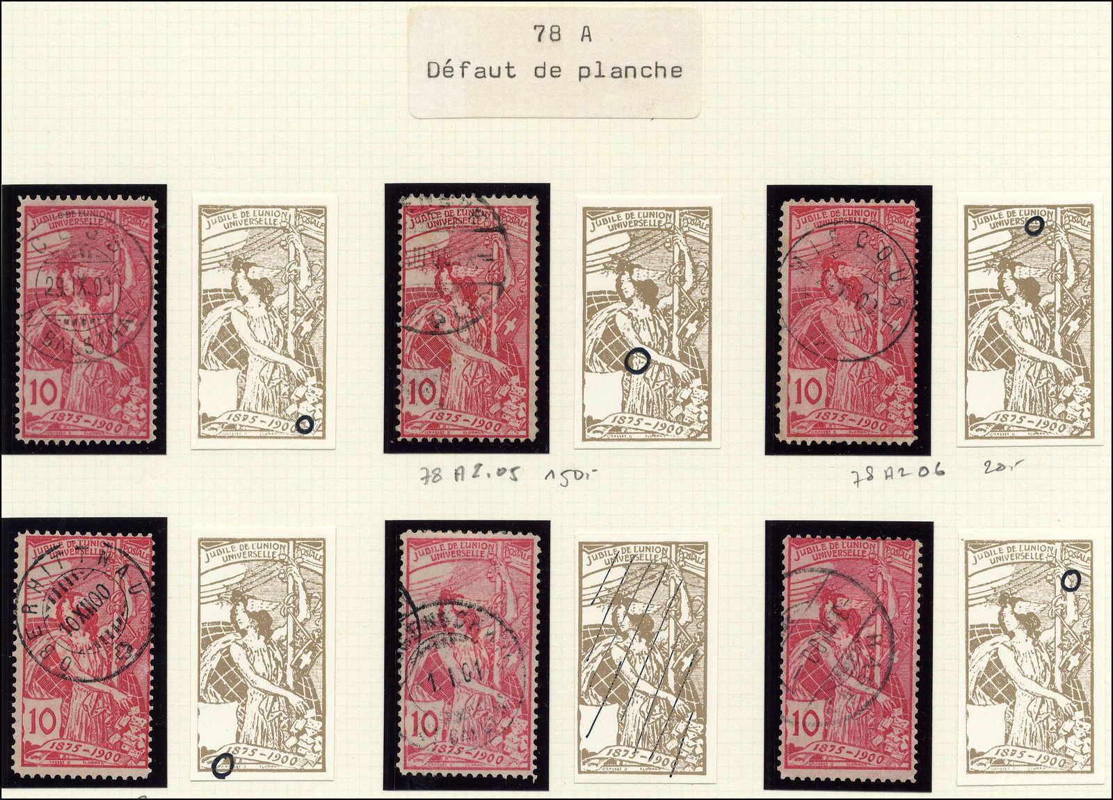 Lot 96 - schweiz schweiz -  Rolli Auctions Auction #68 Day 1