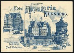 7930: Sammlungen und Posten Ansichtskarten alle Welt - Briefe Posten